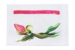 Stargazer Lily Trolley Cover