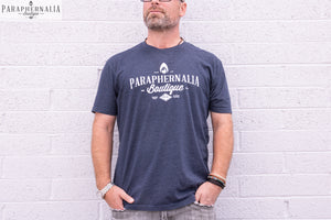Paraphernalia Boutique Signature Short sleeve T-shirt