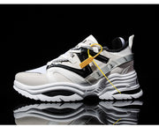 SHIPNEED Z10 Wave Runner Sneakers - 2020 New Edition
