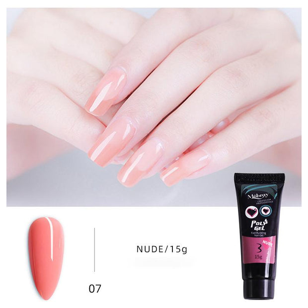 Nail extension glue 🔥each only $3.99🔥