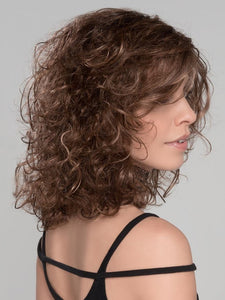 Storyville - Hairpower Collection by Ellen Wille