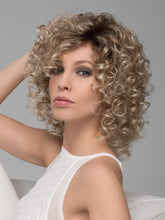 Load image into Gallery viewer, Jamila Plus - Hairpower Collection by Ellen Wille