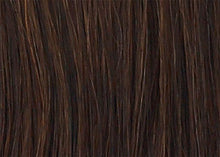 Load image into Gallery viewer, Obsession Remy Human Hair Wig - Pure Collection by Ellen Wille