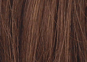 Obsession Remy Human Hair Wig - Pure Collection by Ellen Wille