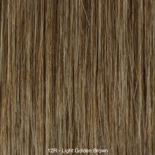 "Load image into Gallery viewer, 22"" Pony Fall Extension: Style-Able Effortless Fiber - by TressAllure"