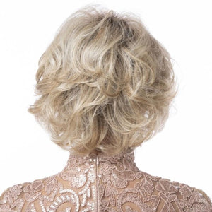 Charming Wig - Shadow Shade Wigs Collection by Toni Brattin