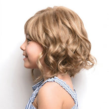 Load image into Gallery viewer, Elsie - Children's Wig Collection by Amore