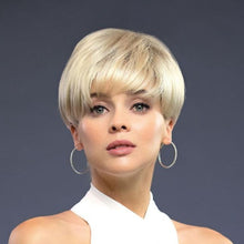 Load image into Gallery viewer, Modern Top Piece - Hi Fashion Hair Enhancement Collection by Rene of Paris