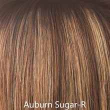 Load image into Gallery viewer, Auburn Sugar-R