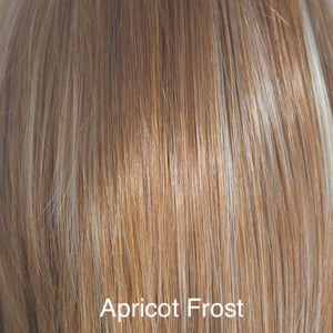 Codi - Monofilament Collection by Amore