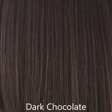 Load image into Gallery viewer, Dark Chocolate
