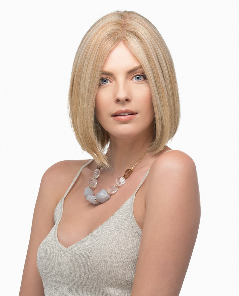 Emmeline Remi Human Hair - Luxuria Collection by Estetica Designs