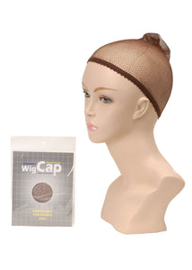 Premium Fishnet Wig Cap by Belle Tress