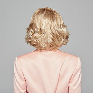 Twirl & Curl - Luminous Colors Collection by Gabor