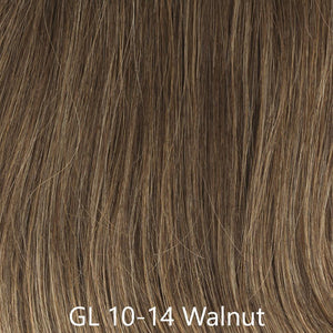 Salon Sleek Petite Average - Luminous Colors Collection by Gabor
