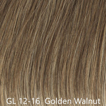 Load image into Gallery viewer, Salon Sleek Petite Average - Luminous Colors Collection by Gabor