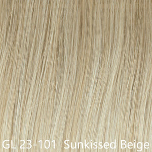 Sheer Style - Luminous Colors Collection by Gabor