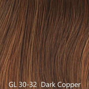 Upper Cut - Luminous Colors Collection by Gabor