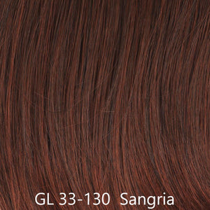 Stylista - Luminous Colors Collection by Gabor