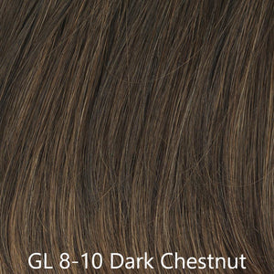 Contempo Cut - Luminous Colors Collection by Gabor