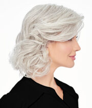 Load image into Gallery viewer, Bombshell Bob - Fashion Wig Collection by Hairdo