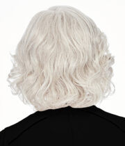 Bombshell Bob - Fashion Wig Collection by Hairdo