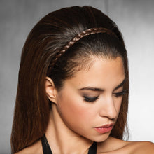 Load image into Gallery viewer, French Braid Band - Extensions and Hairpieces by Hairdo