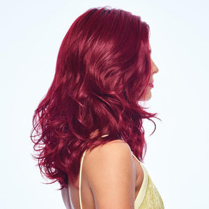 Poise & Berry - Fantasy Wig Collection by Hairdo