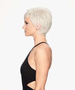 Short Shag - Fashion Wig Collection by Hairdo
