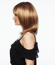 Load image into Gallery viewer, So Voluminous - Fashion Wig Collection by Hairdo