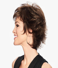 Load image into Gallery viewer, Textured Flip - Fashion Wig Collection by Hairdo