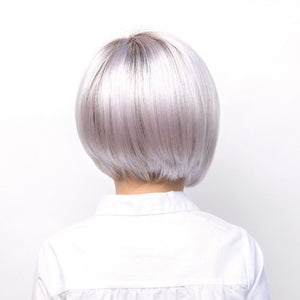 Kensley - Children's Wig Collection by Amore