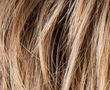 Load image into Gallery viewer, Cometa European Human Hair - Top Power Collection by Ellen Wille