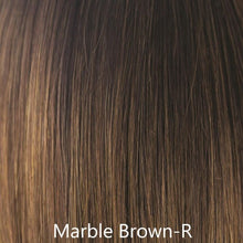 Load image into Gallery viewer, Marble Brown-R