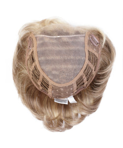 Mono Wiglet 36-LF - Hairpieces Collection by Estetica Designs