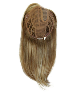 Mono Wiglet 413-MP - Hairpieces Collection by Estetica Designs