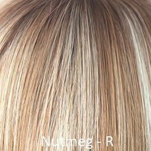 Load image into Gallery viewer, Long Top Piece - Hi Fashion Hair Enhancement Collection by Rene of Paris