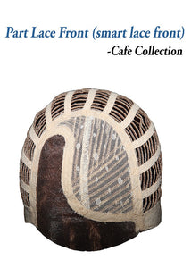 Café Chic - Café Collection by Belle Tress