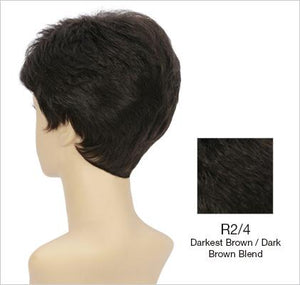 Rosa - Classique Collection by Estetica Designs
