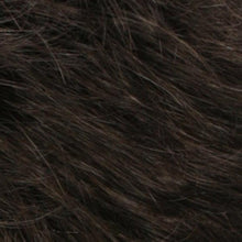 "Load image into Gallery viewer, New Futura Pony Wrap 18"" - Hairpieces Collection by Estetica Designs"