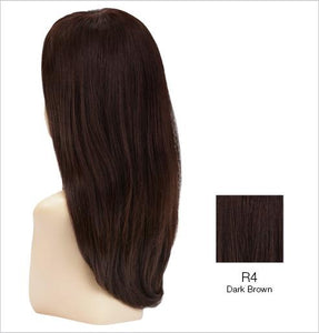 Eva Remi Human Hair - Luxuria Collection by Estetica Designs