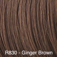 Load image into Gallery viewer, Knockout Petite/Average - Black Label Human Hair Collection by Raquel Welch