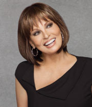 Classic Cut - Signature Wig Collection by Raquel Welch