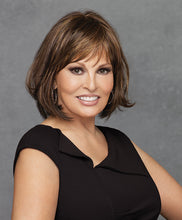 Load image into Gallery viewer, Classic Cut - Signature Wig Collection by Raquel Welch