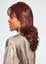 Load image into Gallery viewer, Curve Appeal - Signature Wig Collection by Raquel Welch
