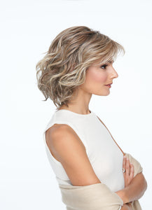 Editor's Pick Elite - Signature Wig Collection by Raquel Welch