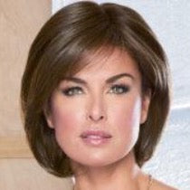 Load image into Gallery viewer, Upstage Petite - Signature Wig Collection by Raquel Welch
