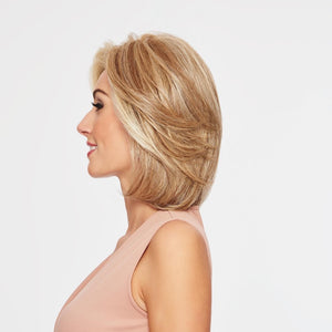 Upstage Petite - Signature Wig Collection by Raquel Welch
