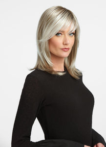 Watch Me Wow - Signature Wig Collection by Raquel Welch