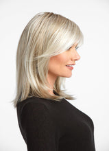 Load image into Gallery viewer, Watch Me Wow - Signature Wig Collection by Raquel Welch